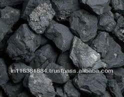 Indonesian Steam Coal GCV 6000-5800