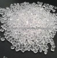 GPPS/General Purpose Polystyrene granule