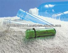 Polyethylene Terephthalate PET