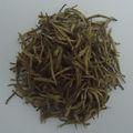 نصائح ذهبية الشاي السيلاني