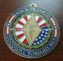 Proofmedalsales, Custom Badge Maker, Enamel Producers, Badge Manufacturer