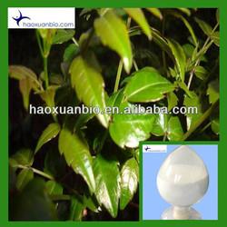 CAS 27200-12-0 Dihydromyricetin 98%