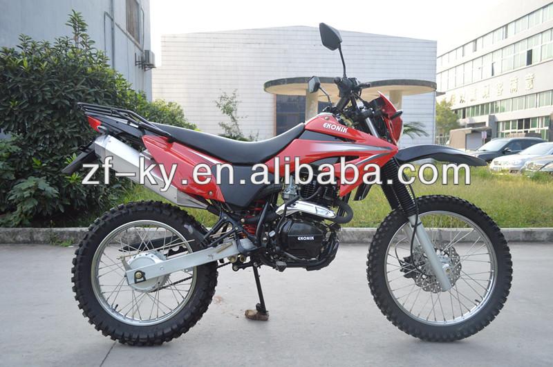 حار بيع رخيصة مصنع صيني السوبر موتو 250cc الاوساخ دراجة نارية، قبالة الطريق الدراجات للبيع
