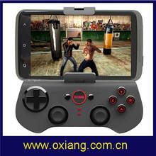 universal joystick mini+joystick+usb/n64 joystick