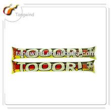 TWT1081 Air Bang Stick/Textile Printing Bam Bam Sticks/Glow Stick OEM