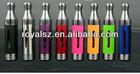 New model kanger EVOD tank e-cigarette atomizer, MT3 tank