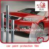 car body protective transparent car sticker