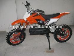 dirt bike for sale cheap