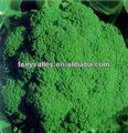 Excellent f1 hybride brocoli chinois semences pour la vente- sproutingyour graines de brocoli