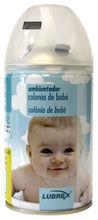 Baby Cologne Air Freshener