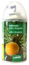 Cedar Air Freshener