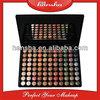 wholesale!!!88 matt color mineral eye makeup for sale