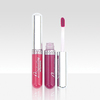 Menow L12003 makeup long lasting and waterproof lip gloss