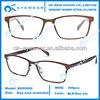 Titan Eyeglass Frame Titan Spectacle Frame Titanium Bicyble Frames
