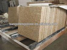 Natural stone grante G682