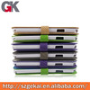 wallet card slot stand case for samsung galaxy note 3