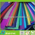 la fabricación de tela no tejida de material primas de jiahong laizhou de plástico