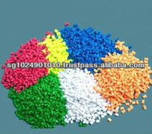 Ethylene-vinyl acetate/EVA Resin recycle VA28%