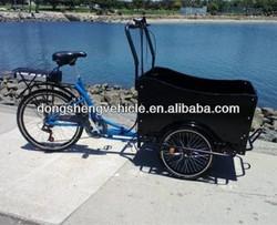 Cargo Tricycle,Cargo For Children