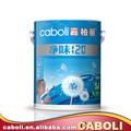 الصين الصانع تصاميم لغرف النوم الشظية طلاء الجدران لبناء سوق inida