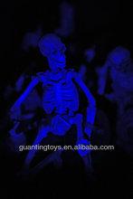 vivid skeleton model, skeleton 3d model, skeleton toy