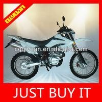 150cc New Cheap Hybrid Dirt Bike Motorcycles