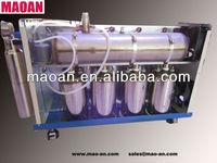 hho oxyhydrogen generator HOG-600