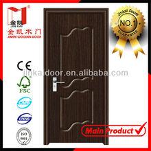 Main door designs 2012
