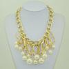 Latest pearl jewelry on china alibaba