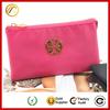 Colorful big brand style nylon purse organizer