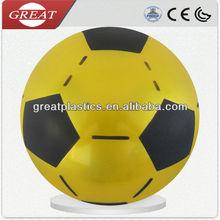 Good quality inflatable football