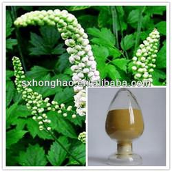 best price black cohosh root extract