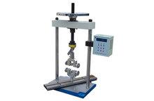 Electronic Artificial Board Universal Testing Machine