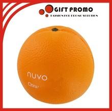 Personalized Free Stress Balls