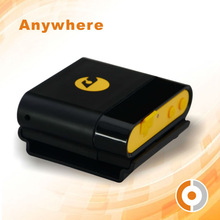 Ebay China Small Human GPS Tracking Software for Team Travel Waterproof Anywhere with Longest Battery Life