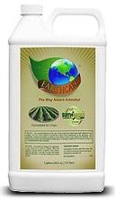 Mango SUMAGROW Microbes Organic Fertilizer - 0.5 Gallons