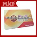 estudiante de la tarjeta de identificación de formato para la identificación