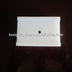 manufacturer of plastic parts/uhmwpe material