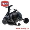 Hot sale fishing tackle waterproof fly fishing reel