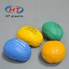 HTPU016 Promotion brain shaped stress balls/stress ball