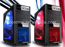 PC cabinets - 805