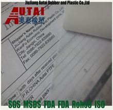 3 layer polyethylene coating line pipe