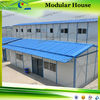 2013 newest dormitory cheap prefabricated modular homes for sale