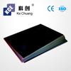 High quality Album PVC sheets materials