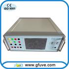 GFUVE GF302 portable multifunction electrical test measurement