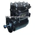 Scania compresor de aire kz396.2/1300366/1348919