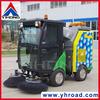 YHD21 effective road vacuum cleaner