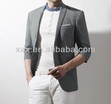 simple suit designs/trendy suit designs/modern design suit