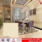 Best sale floor ceramic tiles