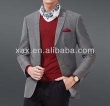 2013 latest mens suit designs
